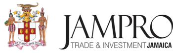 Jamaica Trade & Investment